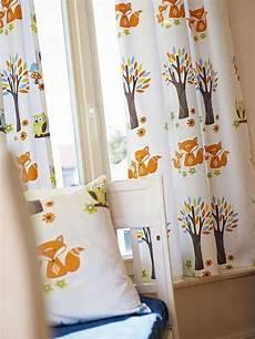 Gardinen Für Kinder - esprit kindertapete forest f 252 r kinderzimmer dekodealz de