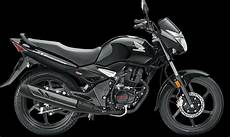 honda unicorn 2020 honda cb unicorn 150 abs launched inr 78 815