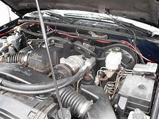 2 2l s10 engine diagram team adrinalex 2000 chevrolet s10 regular cab specs photos modification info at cardomain