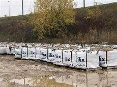 Silix Livraison De Big Bag De Gravier