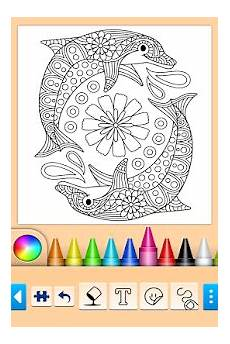 mandala coloring pages play 17918 mandala coloring pages apps on play