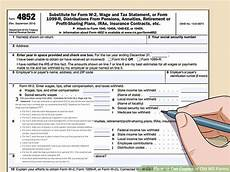 3 ways to get copies of old w 2 forms wikihow