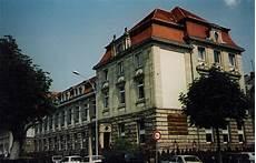 reims strasbourg file sciences po strasbourg jpg wikimedia commons