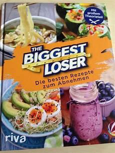 Die Testlounge The Loser Die Besten Rezepte Zum