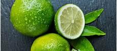 citron vert les recettes avec du citron vert
