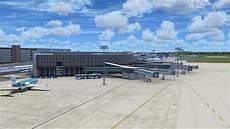 controle technique blagnac review of aerosoft airport toulouse for fsx