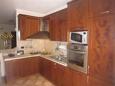 lavelli ad angolo misure lavandino cucina angolo top cucina leroy merlin top
