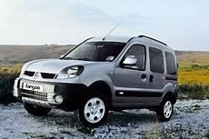 Renault Kangoo 4x4 Renault Cars 4x4 Ve Car