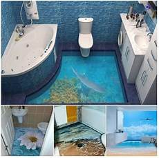 Reece 3d Bathroom Planner Mac by 17 Best Images About Bathroom On Dolphins