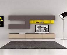novamobili tv lowboard b 240 cm home decor that i
