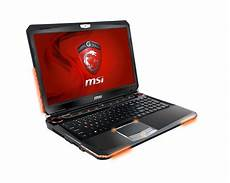 msi windows driver software repair restore recover win 10 8 1 8 7 vista xp ebay