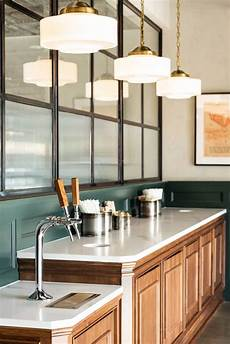 joanna gaines new paint color 1905 green just launched apartment therapy
