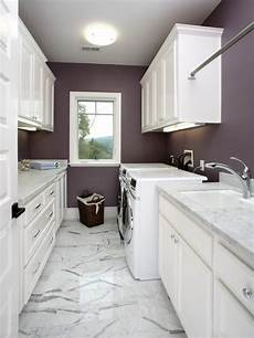 Laundry Room Pictures To Hang laundry room hang bar ideas pictures remodel and decor