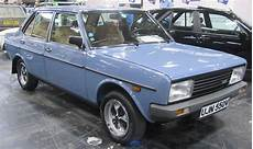 Fiat 131 Wikip 233 Dia A Enciclop 233 Dia Livre