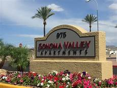 Sonoma Apartments Chandler Az by Sonoma Valley Apartments For Rent In Apache Junction Az