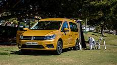 volkswagen caddy 2019 more vw cers likely car