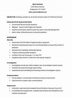 functional resume template 15 free sles exles format download free premium templates
