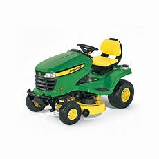 malvorlagen deere x300 deere x300 parts accessories