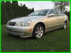 all car manuals free 2002 lexus gs lane departure warning 2002 lexus gs 300 cars for sale