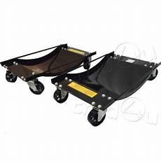 fabriquer une equilibreuse pour roue de voiture pneu patins 224 roues dolly roulement 224 billes skate de voiture ebay
