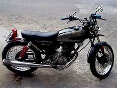 Gl Max Modif by Gl Max Modifikasi Japstyle Thecitycyclist