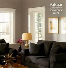 valspar 4002 1b london coach dining room colors paint colors for living room room colors