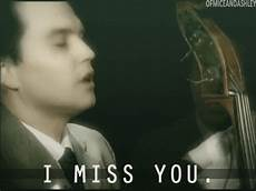 i miss you gif find on giphy miss you gif find on giphy
