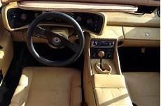 car engine repair manual 1987 lotus esprit interior lighting ultimate journey 1987 lotus esprit hci