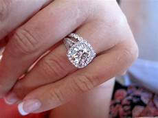 post your custom engagement rings 171 weddingbee boards