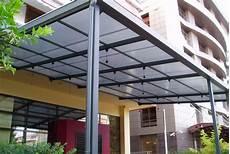 coperture terrazzi roma coperture per terrazzi in alluminio con copertura terrazze