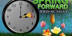 time change 2019 change your clocks daylight savings time gerchick real estate