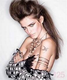 13 best rock n roll hair styles images pinterest hair cut hairdos and hair makeup