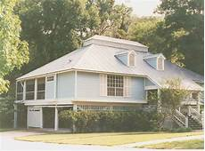 stilt house plans florida stilt home plan with vaulted ceilings with images