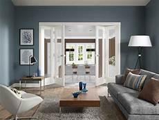 Inspirasi Pilihan Warna Untuk Exterior Rumahmu