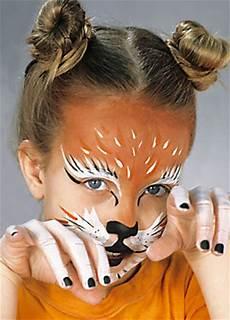 katze schminken anleitung schminken anleitung tipps