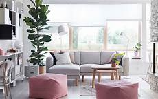 Ikea Kleines Wohnzimmer - embrace your designer side with a cool modern living room