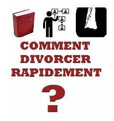 avocat divorce prix les honoraires d un avocat divorce 224