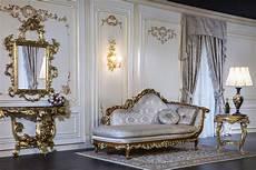 divano dormeuse divano dormeuse vimercati meda