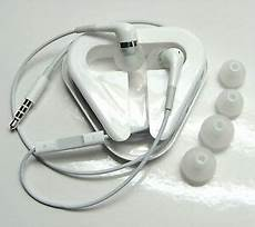 best headphones for ipod in ear earphone headphone with remote for apple ipod