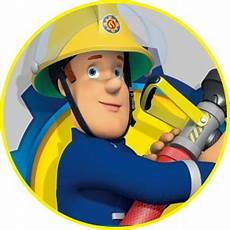 Malvorlagen Feuerwehrmann Sam Lied Fireman Sam Home De V2 1 Firemansam