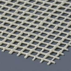 Antirutschmatte Für Teppich - antirutschmatte teppichunterlage teppichstop haftgitter