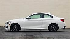 2019 bmw m240i 0 60 2017 bmw m240i review just the performance loving