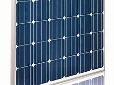 Panneau Solaire Prix Des Panneaux Solaires Photovoltaique