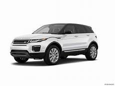 cheapest car insurance ajax land rover lease takeover in ajax on 2017 land rover