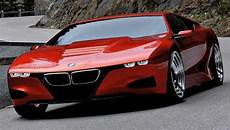 2016 bmw m8 new supercar from 2017 best luxury cars of