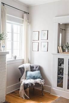best creamy white paint color white paint colors off white paint colors white wall paint