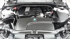 Bmw 118i Motor - bmw 118i cabrio m sport leder viele extras biete