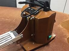teppich schneiden werkzeug sieck sieck typ 709 ht kantenversiegelungsger 228 t mittels hitze damit die kantenfarbe perfekt
