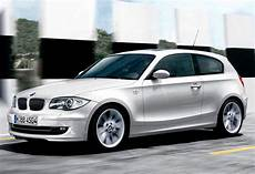 bmw serie 1 2006 used bmw 1 series review 2004 2007 carsguide