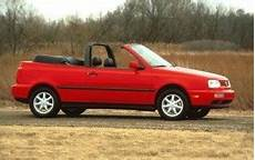 small engine maintenance and repair 1995 volkswagen cabriolet on board diagnostic system oil reset 187 blog archive 187 1995 volkswagen cabrio maintenance light reset instructions